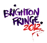 Wire World Media - Official podcasters for The Brighton Fringe 2012
