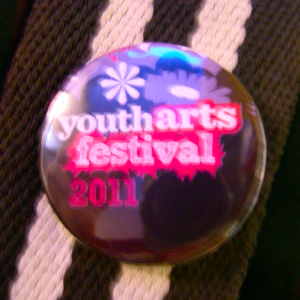Youth Ars Festival