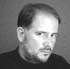 Johnathan Ahlbrand
