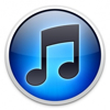 Find in iTunes